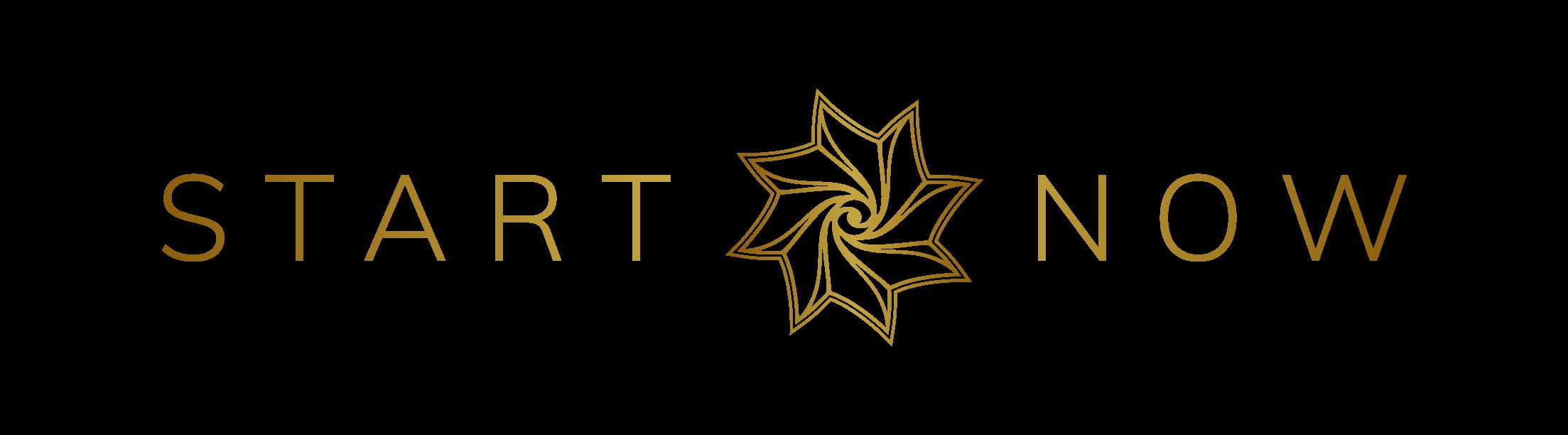 Logo-Start-Now-Horizontal