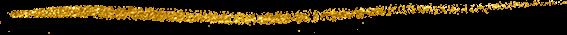 gold-stroke-thin