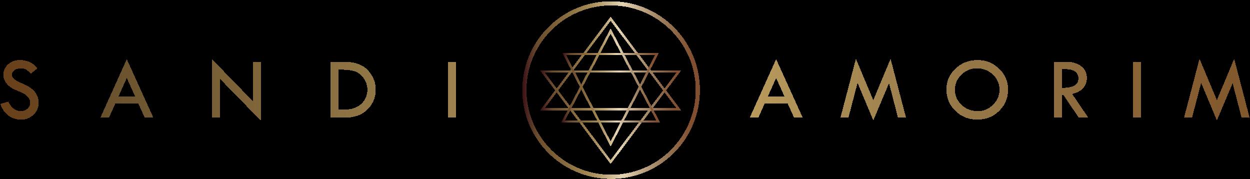 Sandi-Amorim-Logo-Horizontal-Centered